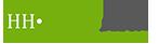 Web-ArtNN Логотип